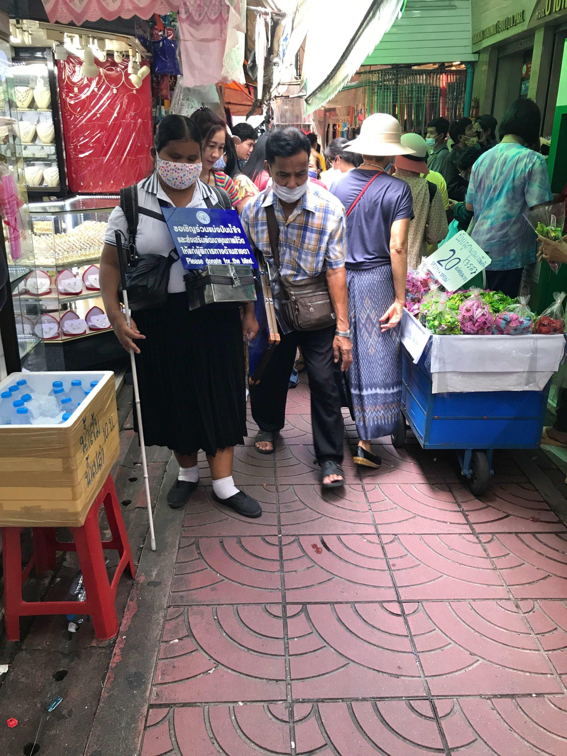 bangkok26