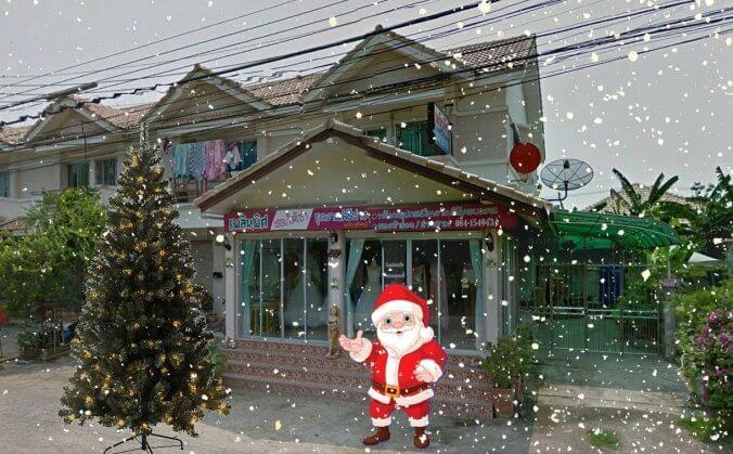Jul I Thailand 676x419