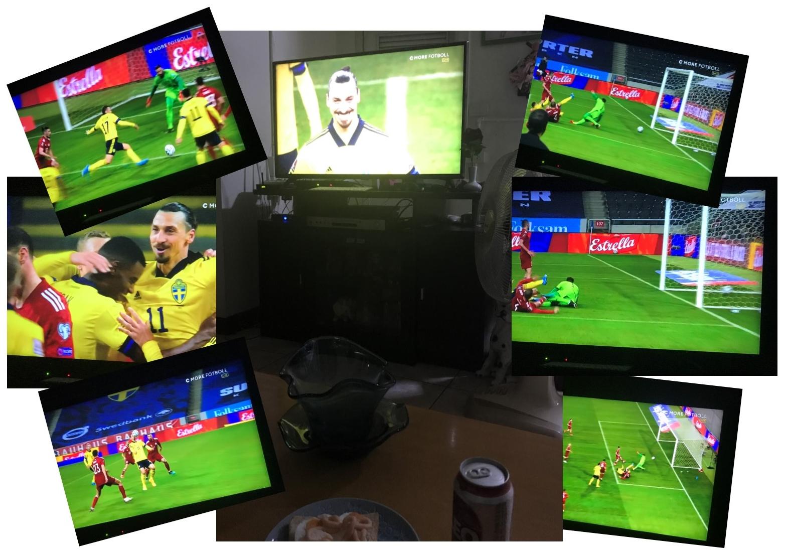 Fotboll Jpg