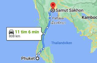 Samut Phuket