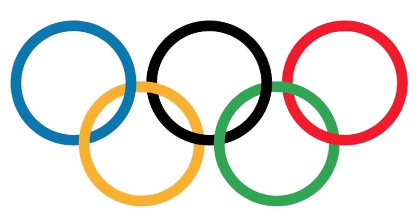 Olympiskaringarna
